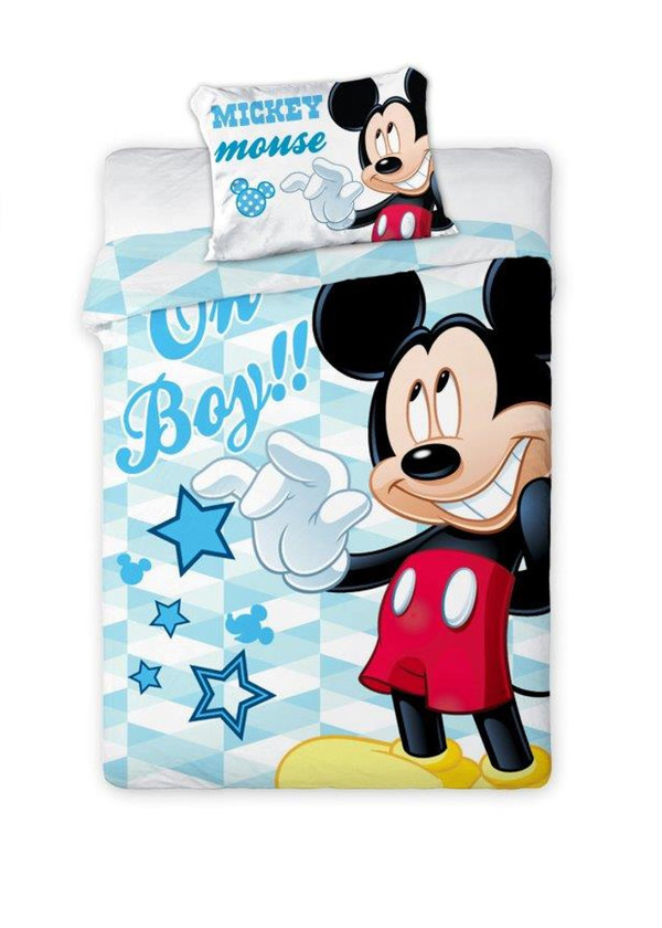 disney minnie mickey mouse princess cars winnie the pooh bettw sche 100x135 cm ebay. Black Bedroom Furniture Sets. Home Design Ideas
